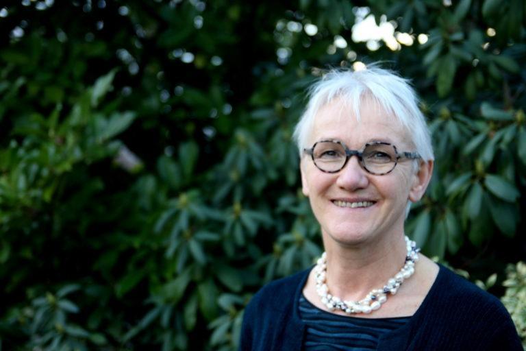 Jantine Dijkstra Coach Relatietherapeut Hulpverleners Psychosociale Therapie Burnout Bloeidaal Transactionele Analyse Kanker